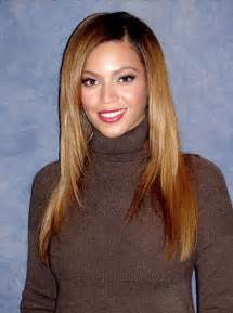 celeb 2006 hair styles picture 10