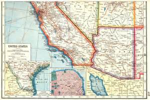 anti aging of california picture 10