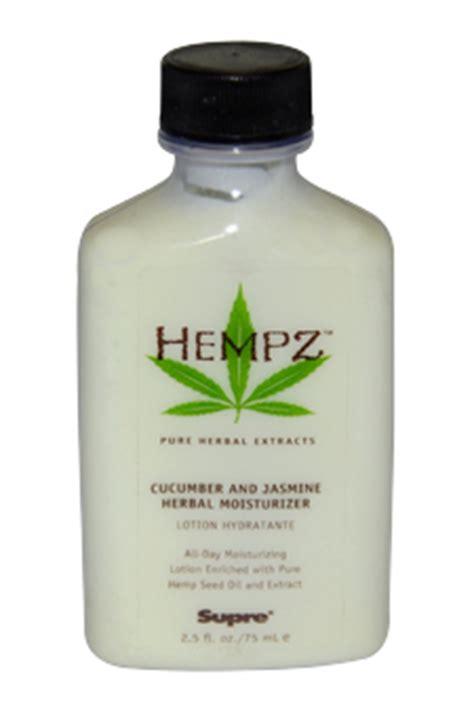 jasmine cucumber mage cream picture 5
