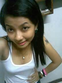 bokep online stw gendut indo picture 7