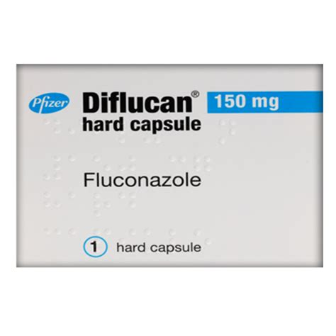 fluconazole 150 comperative picture 5