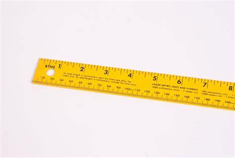 females measuring penis measuring picture 7