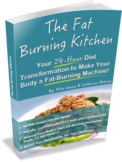 fat burning program picture 9