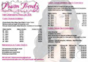 soumis can products price list picture 10