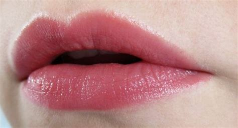 where to buy burt's lip shimmer picture 4