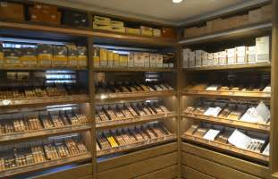 tobaccoless chew herbal retail stores los angeles picture 1