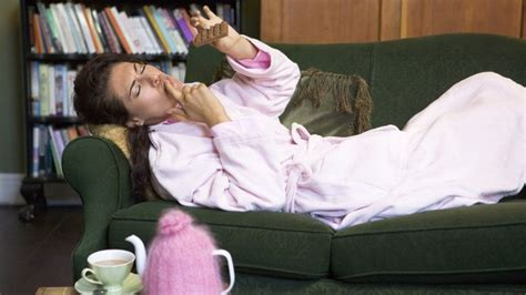 spleen causing weight gain and insomnia picture 8