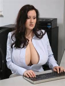 office expansion breast picture 2