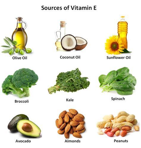 anong mga prutas mayaman sa vitamin c picture 6