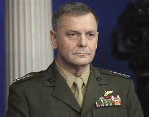 chairmen of the joint chiefs of staff picture 3