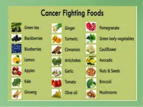 would vegetarian diet cure cancer picture 7