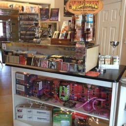 fort meyers smoke shops picture 17