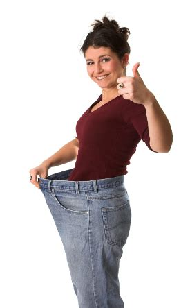 ddr adults weight loss picture 3