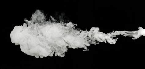 white smoke picture 17