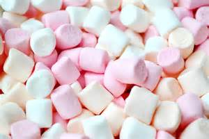 marshmallows picture 7