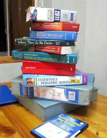 health books picture 9