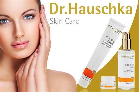 dr. hauschka skin care picture 7