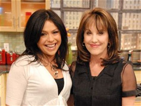 anti aging cream rachael ray and robin mcgraw picture 1
