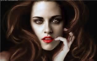 vampire h picture 6
