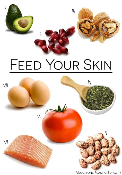 foods for dry skin picture 5