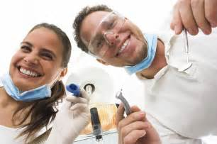 dentist picture 9