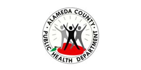alameda county public health nurse picture 13
