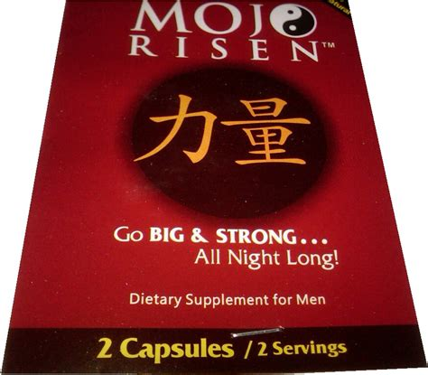 where to buy mojo risen pills in canada picture 10