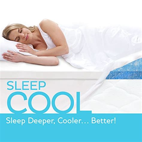 sleep innovations pillow picture 7