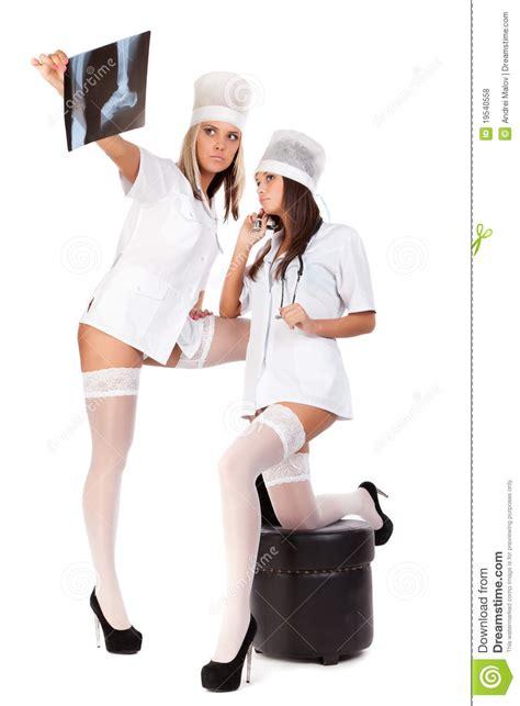 female dr erectile picture 9