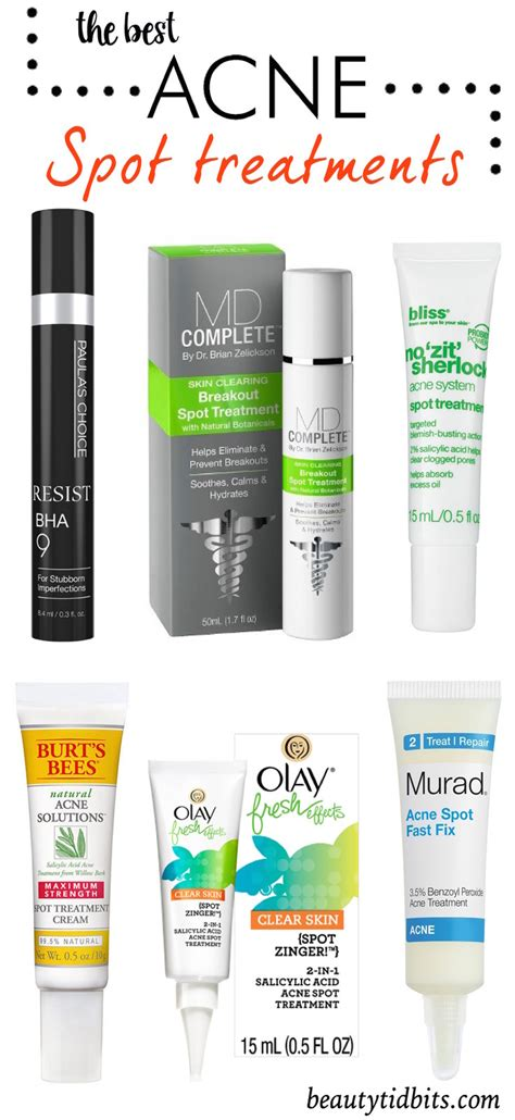 what is the best acne product over the picture 13