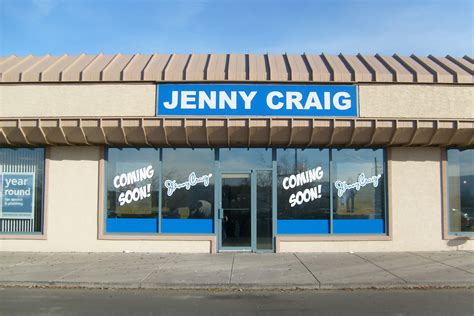 jenny craig weight loss centres picture 6