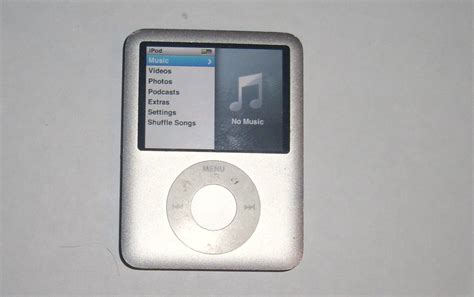 act trackback trackback buy ipod online picture 11