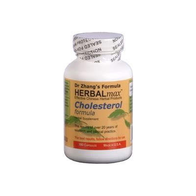 herbal remidies for reducing psa numbers picture 6