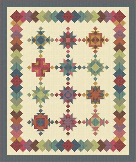 aging quilts picture 1