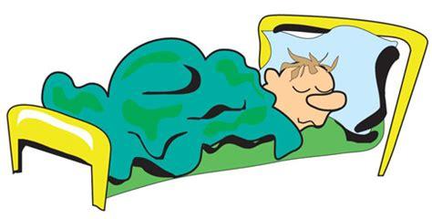 cartoons sleeping picture 7