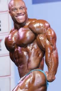 testosterone suspension buy picture 19