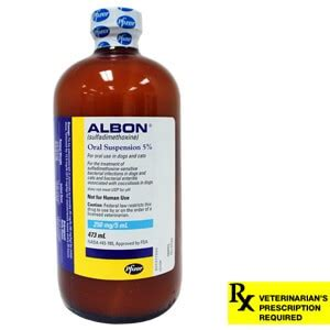 albon for bladder infections picture 6