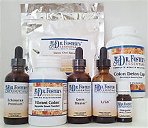 antiyeast diet picture 3