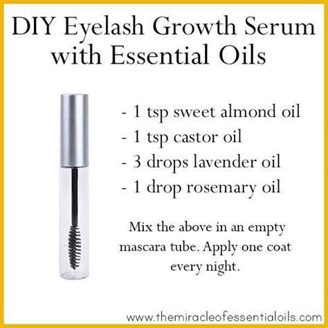 eyelash growth serum ingredients picture 10