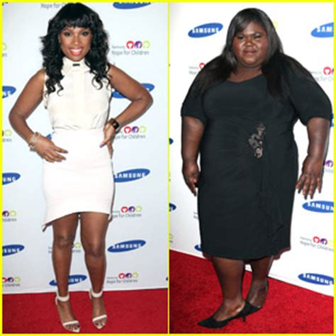 did oprah really lose weight in 2013 picture 5