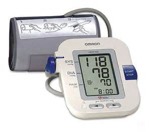 blood pressure machine picture 5