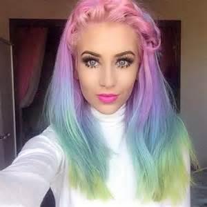 naturcolor hair color picture 2