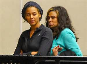 beyonce weight loss picture 11