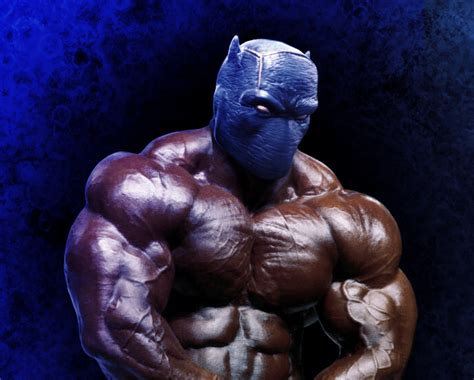 dark muscle picture 14