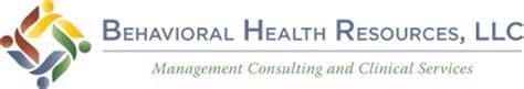 westcoast behavioral health llc. picture 3