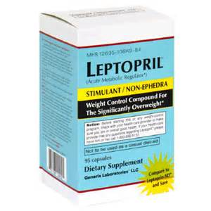 leptopril diet pills info picture 1
