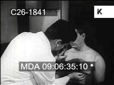 dailymotion doctor's patient picture 2