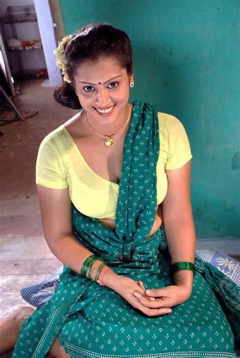 masala big aunti picture 7