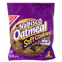 diet soft oatmeal cookies picture 6