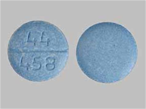 what do blue magnum pills do picture 3